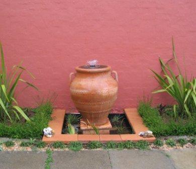 Landscaping your Feng Shui Garden | Feng Shui Steps