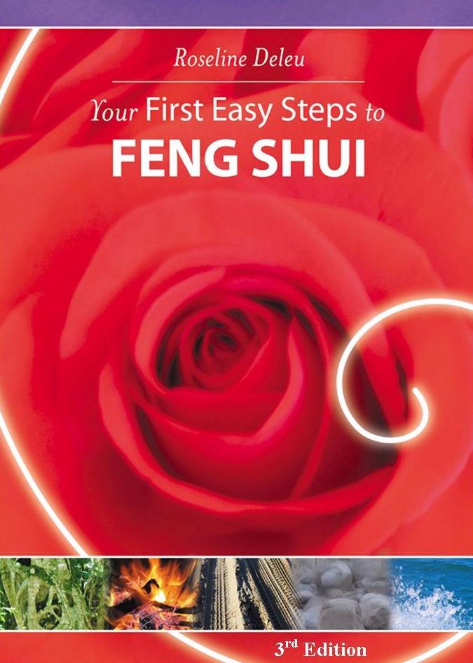 feng shui cure | Feng Shui Steps