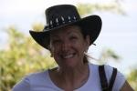 Roseline Deleu Feng Shui and Aboriginal Australia