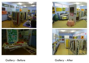 Gallery Before and After spread j