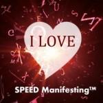 ILOVEheartSPEEDManifesting235