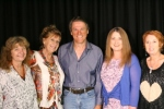 TV Producer Mark Piepers Psychic Solutions program