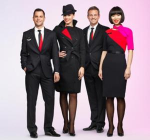 Photo Source - Qantas website