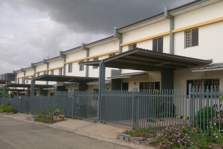 PNG compound behind fences.jpg