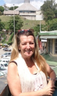 roseline in Honiara