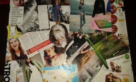 collage reader 1