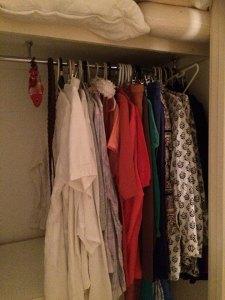 clo-wardrobe