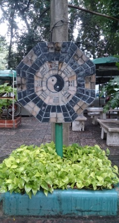 BaGua garden web1